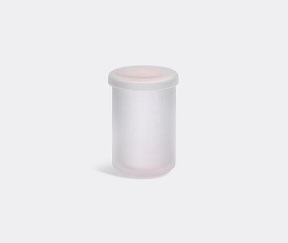 Nude 'Pigmento' storage box, tall