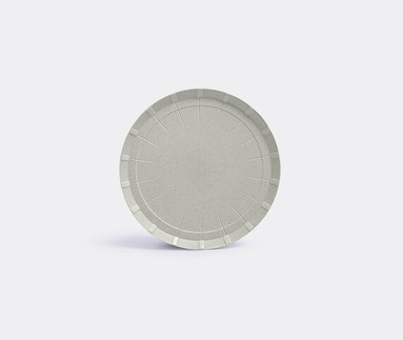 Hay 'Paper Porcelain' side plate