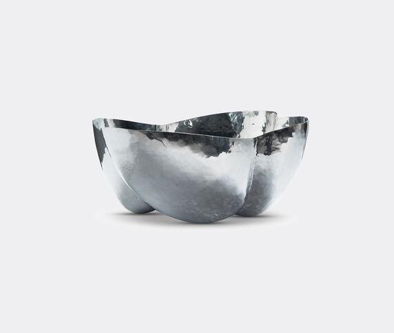 Tom Dixon 'Cloud' bowl