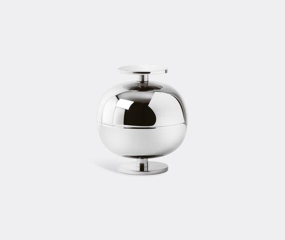 Sambonet Small 'Gio Ponti' luxury centrepiece, silver