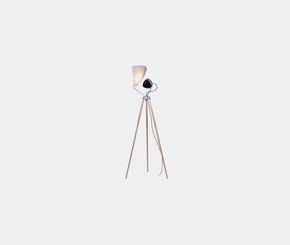 Tobias Grau George Floor' lamp, EU plug