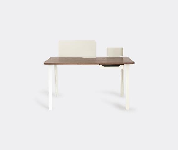 Case Furniture 'Mantis' desk, walnut