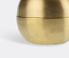 Bitossi Home Gift Box Gold 3