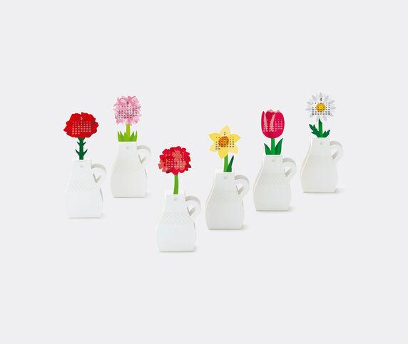 Good morning inc. 'Flowers' 2022 calendar craft kit