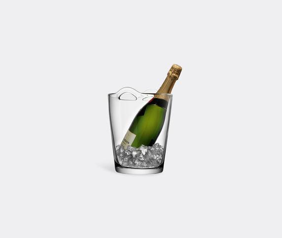 LSA International 'Bar' champagne bucket