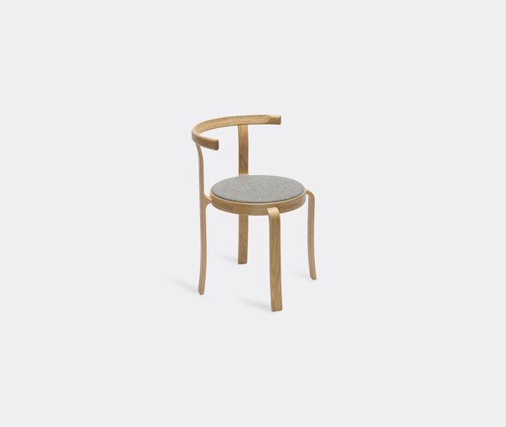 Magnus Olesen 'Series 8000' chair