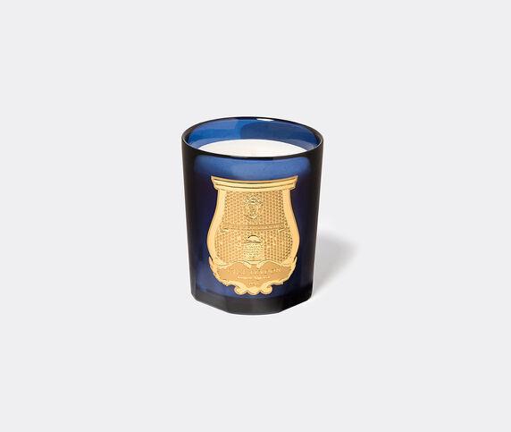 Cire Trudon 'Reggio' candle