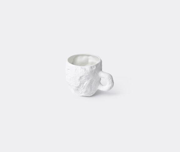 1882 Ltd 'Crockery' mug