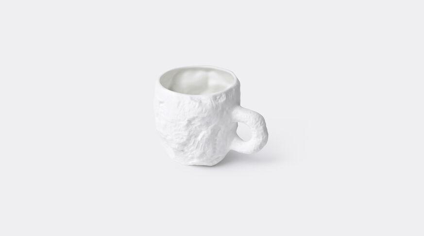 1882 Ltd Crockery - Mug 1