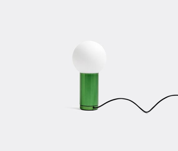 Hay 'Turn On' lamp, EU plug