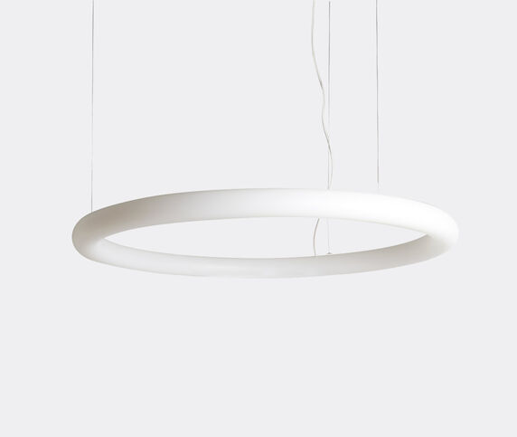 Slide 'Giotto' ceiling lamp, large