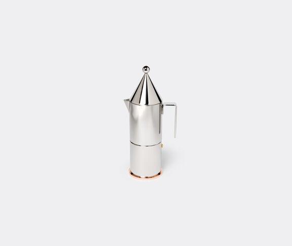 Alessi Laconica Espresso Coffee Machine 2