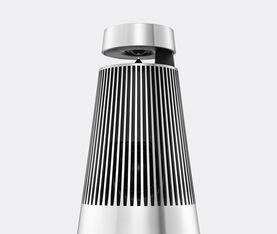 Bang & Olufsen Beosound 2 All Natural Aluminium Gva 3