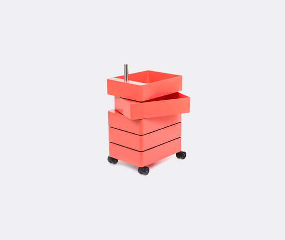 Magis '360°' container, pink
