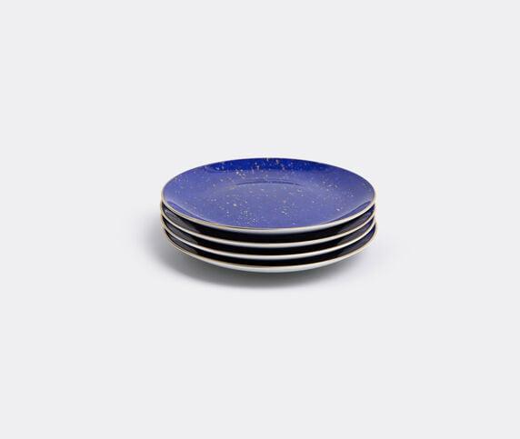 L'Objet 'Lapis' canapé plate, set of four