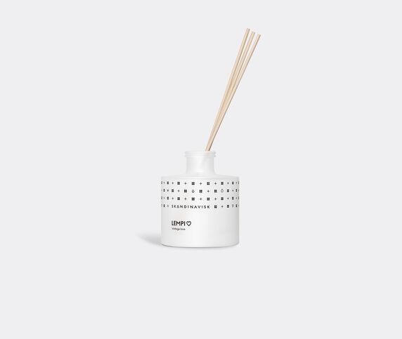 Skandinavisk 'Lempi' reed diffuser