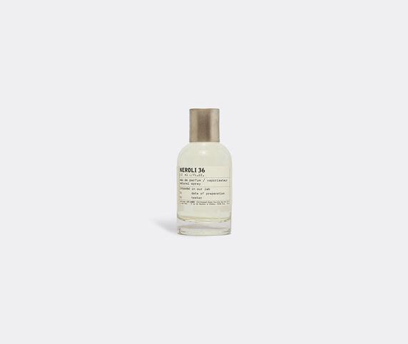 Le Labo 'Neroli 36' eau de parfum, 50ml