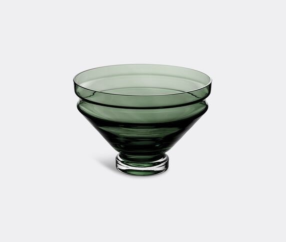Raawii 'Relæ' bowl, M, grey