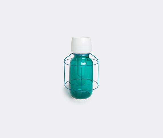 Venini 'Lanterne Marine' vase, limited edition