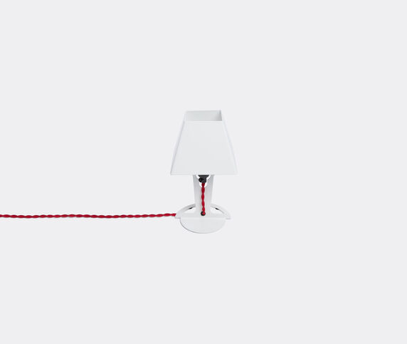 Established & Sons 'Fold' table lamp, small