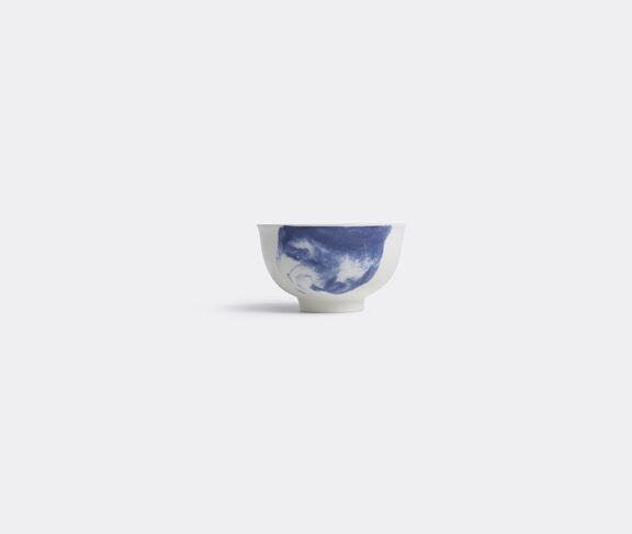 1882 Ltd 'Indigo Storm' cup