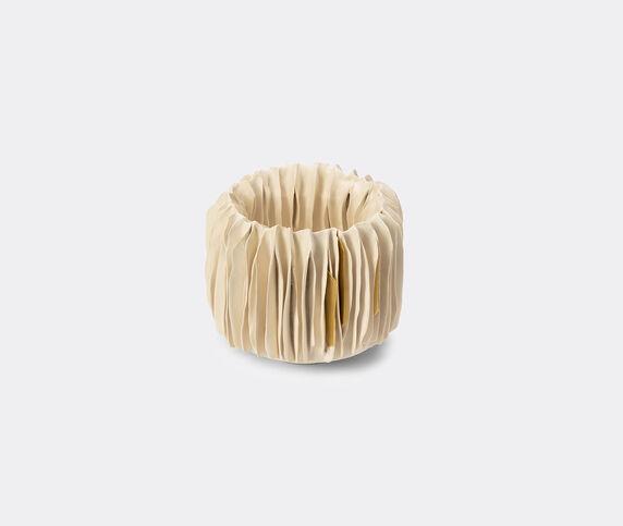 Visionnaire 'White Corals' vase, medium