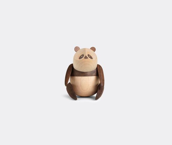 Architectmade Panda Small 2