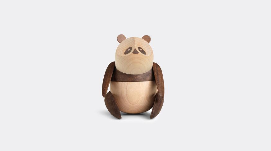 Architectmade Panda Small 1
