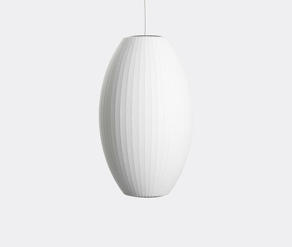 Hay 'Nelson Cigar Bubble' pendant light, large