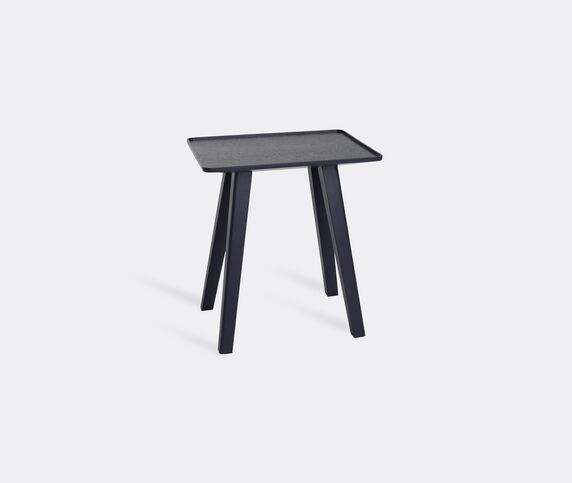 Schönbuch 'Nini' stool, granite