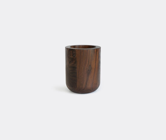 Michael Verheyden 'Busk Vase'