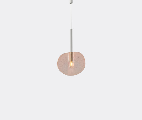 Lasvit 'Lollipop' pendant light
