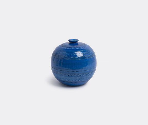 Bitossi Ceramiche Ball Vase 2