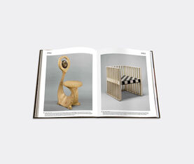 Assouline Impossible Collection Of Design 3