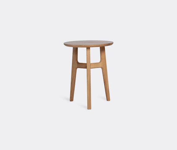 Magnus Olesen 'Freya Coffee Table', tall