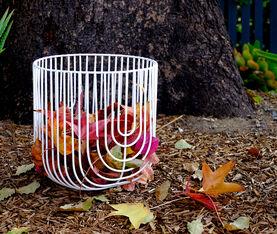 Bend Goods Bend Wire Baskets 3