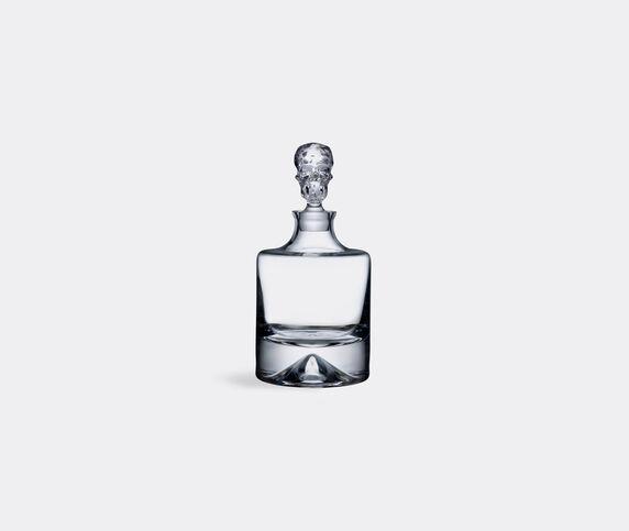 Nude 'Shade' whiskey bottle