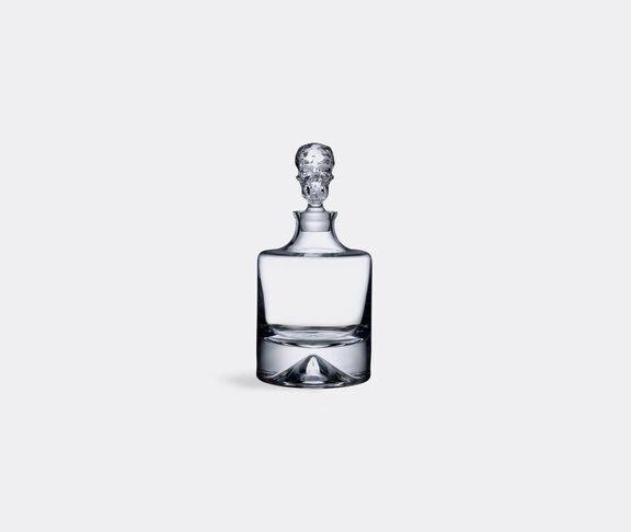 Nude Shade Whisky Bottle 2