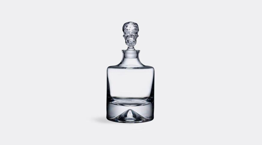 Nude Shade Whisky Bottle 1