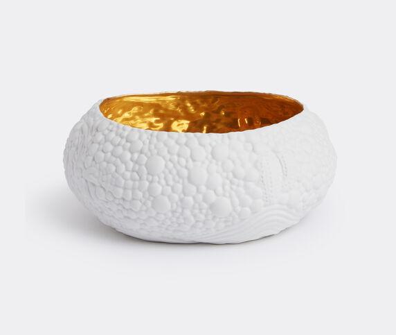 L'Objet 'Mojave Desert' bowl, medium