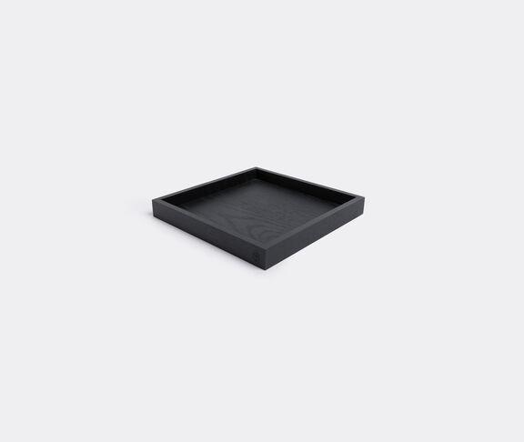 AYTM 'Unity' tray, small
