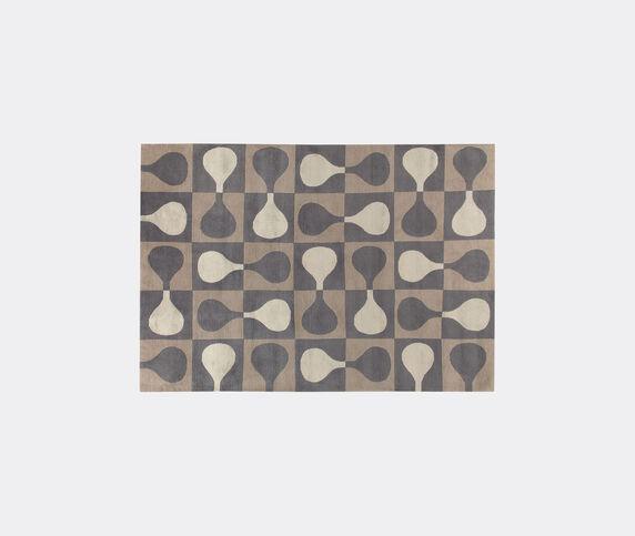 Amini Carpets 'Sorrento' rug, brown