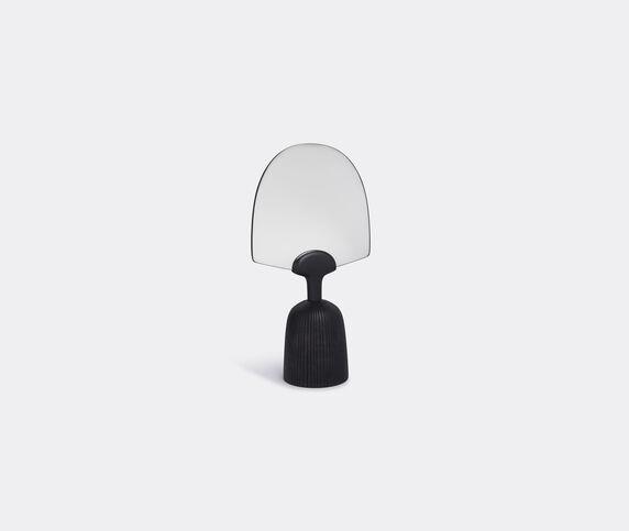 Zanat 'Nur' mirror, lines