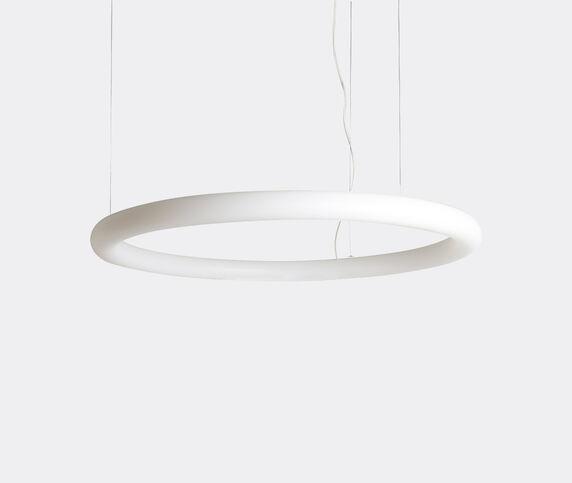 Slide 'Giotto' ceiling lamp, medium
