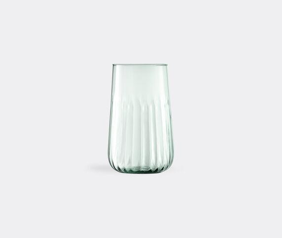 LSA International 'Mia' vase and lantern, large