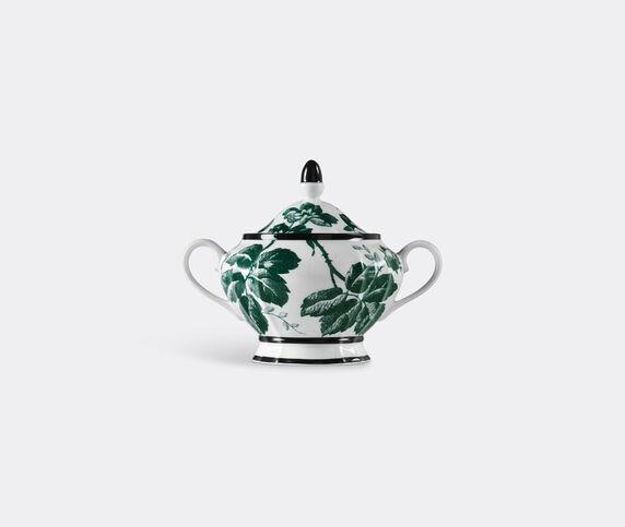 Gucci 'Herbarium' sugar bowl