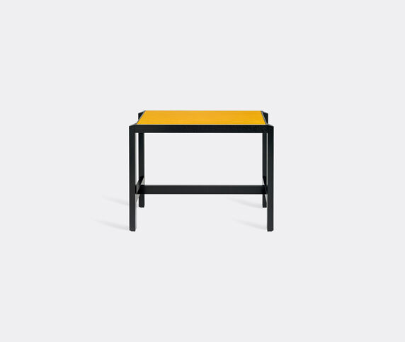 Schönbuch 'Juste' console table, Desert Sun