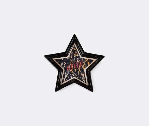 Gucci 'Star' change tray