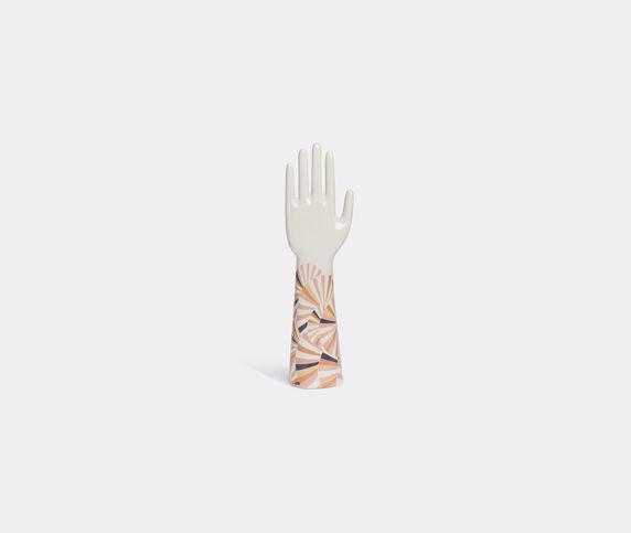 Vito Nesta Studio 'Anatomical Hand #3'