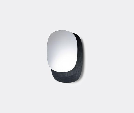 Zanat 'Eclipse' wall mirror, large
